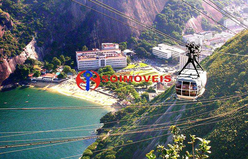 24067791_153627975256191_29724 - Apartamento 1 quarto à venda Urca, Rio de Janeiro - R$ 700.000 - LBAP10951 - 3