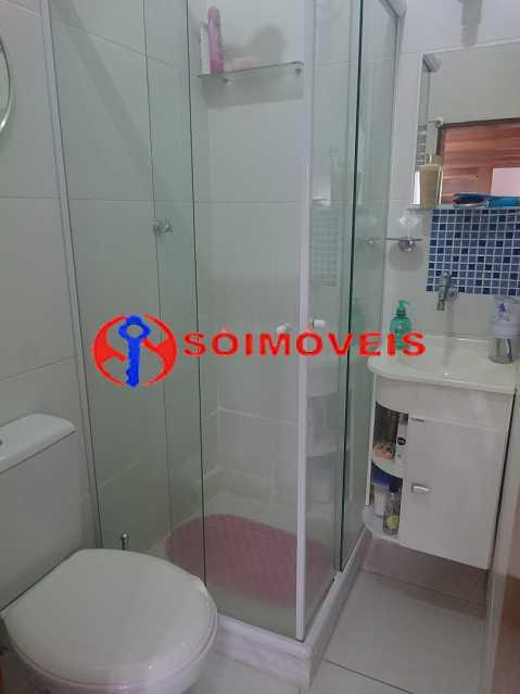 Sao-Sebast-32-4 - Apartamento 1 quarto à venda Urca, Rio de Janeiro - R$ 700.000 - LBAP10951 - 6