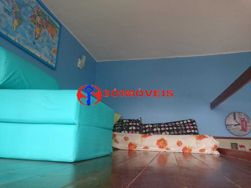 Sao-Sebast-32-6 - Apartamento 1 quarto à venda Urca, Rio de Janeiro - R$ 700.000 - LBAP10951 - 7