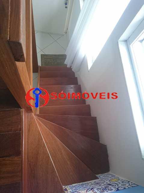 Sao-Sebast-32-7 - Apartamento 1 quarto à venda Urca, Rio de Janeiro - R$ 700.000 - LBAP10951 - 9