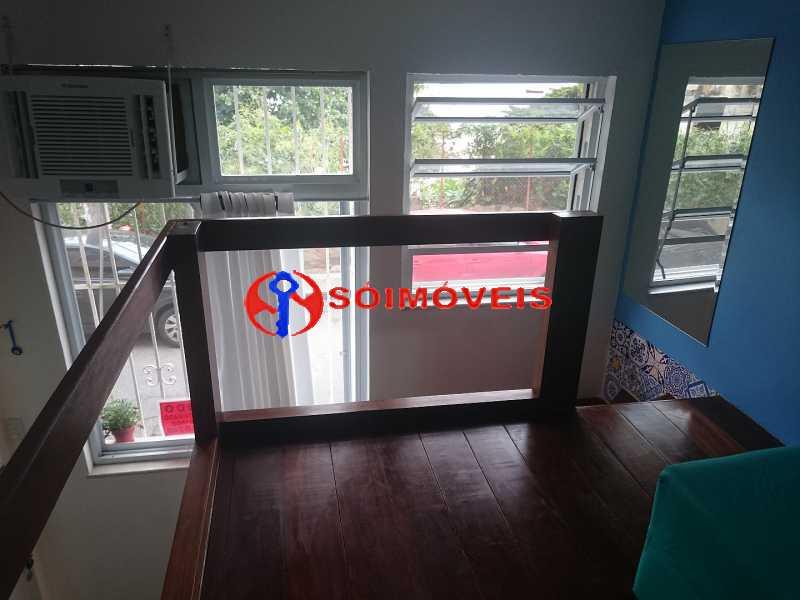 Sao-Sebast-32-11 - Apartamento 1 quarto à venda Urca, Rio de Janeiro - R$ 700.000 - LBAP10951 - 8