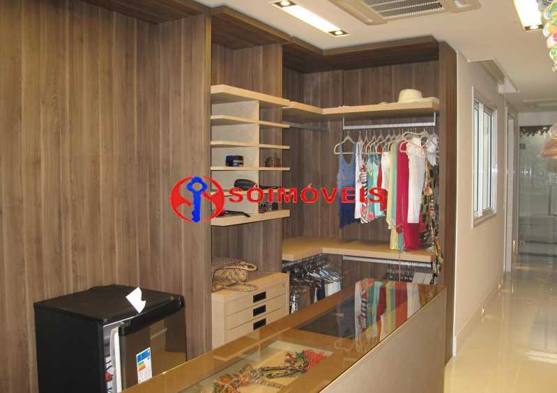 IMG_0986 - Cobertura 6 quartos à venda Copacabana, Rio de Janeiro - R$ 40.000.000 - LBCO60020 - 7