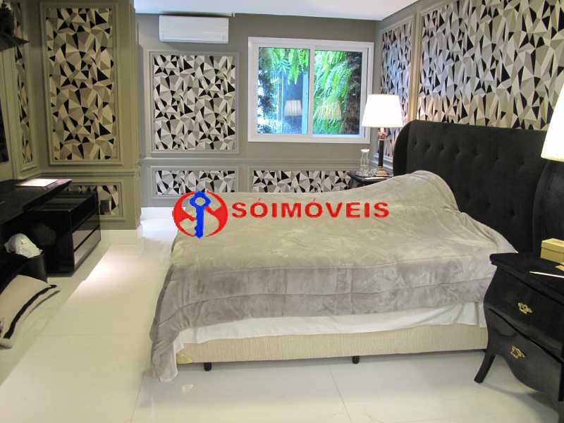 IMG_1004 - Cobertura 6 quartos à venda Copacabana, Rio de Janeiro - R$ 40.000.000 - LBCO60020 - 8