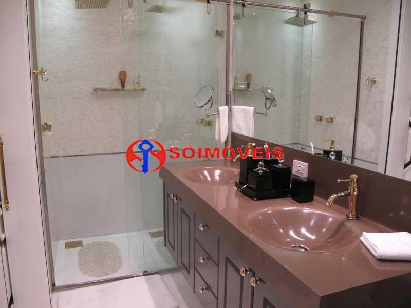 IMG_1002 - Cobertura 6 quartos à venda Copacabana, Rio de Janeiro - R$ 40.000.000 - LBCO60020 - 9