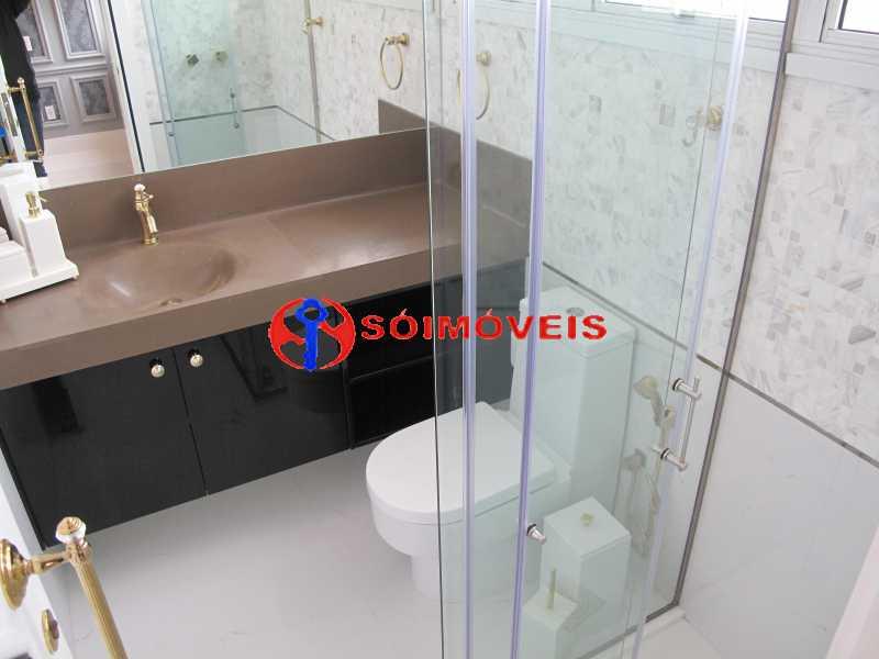 IMG_1017 - Cobertura 6 quartos à venda Copacabana, Rio de Janeiro - R$ 40.000.000 - LBCO60020 - 12