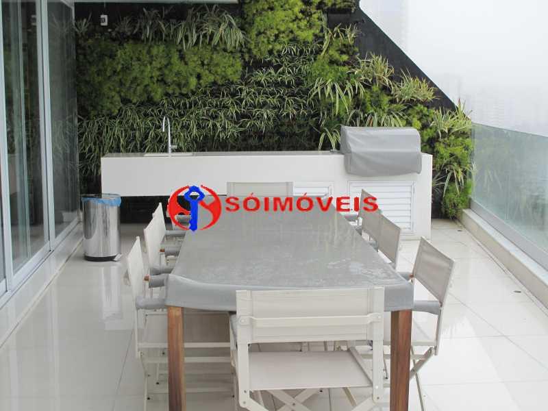 IMG_1047 - Cobertura 6 quartos à venda Copacabana, Rio de Janeiro - R$ 40.000.000 - LBCO60020 - 18
