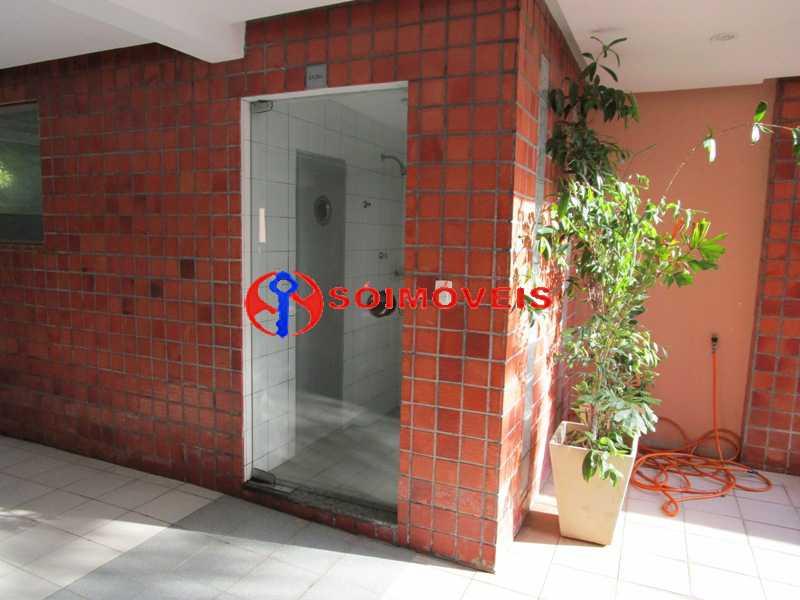 IMG_0059 - Apartamento 2 quartos à venda Lagoa, Rio de Janeiro - R$ 1.450.000 - LBAP22659 - 18