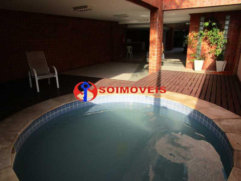 IMG_0061 - Apartamento 2 quartos à venda Lagoa, Rio de Janeiro - R$ 1.450.000 - LBAP22659 - 20
