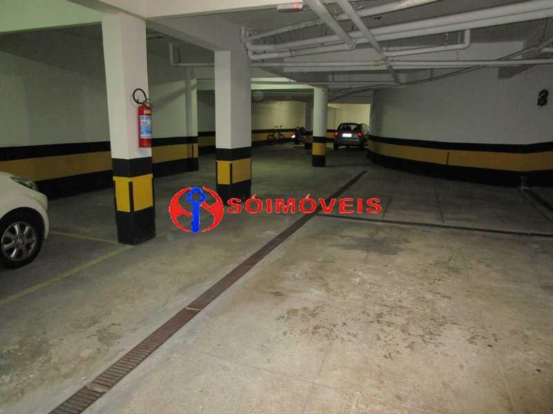 IMG_0066 - Apartamento 2 quartos à venda Lagoa, Rio de Janeiro - R$ 1.450.000 - LBAP22659 - 21