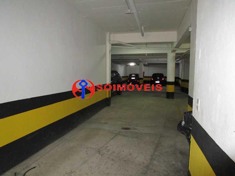 IMG_0071 - Apartamento 2 quartos à venda Lagoa, Rio de Janeiro - R$ 1.450.000 - LBAP22659 - 22