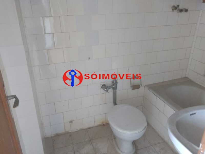 48e12582-f230-460a-b9c7-74c169 - Kitnet/Conjugado 20m² à venda Flamengo, Rio de Janeiro - R$ 360.000 - LIKI00337 - 11