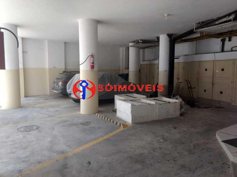 84e26c6f-1165-4443-a621-3c2746 - Kitnet/Conjugado 20m² à venda Flamengo, Rio de Janeiro - R$ 360.000 - LIKI00337 - 14