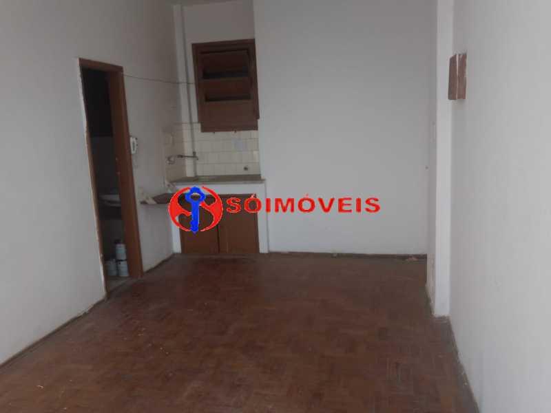 88fc091d-338e-4f9d-a85a-f39fbc - Kitnet/Conjugado 20m² à venda Flamengo, Rio de Janeiro - R$ 360.000 - LIKI00337 - 6