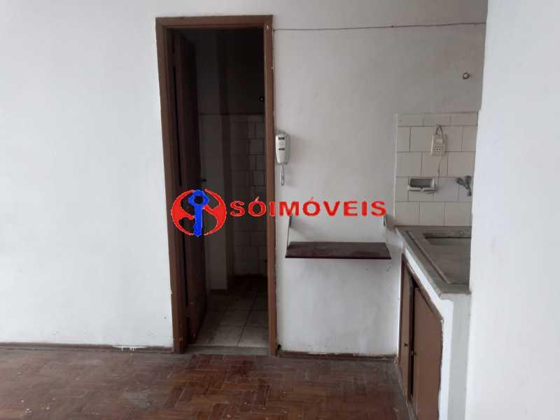 743b11d0-596c-4121-be80-215354 - Kitnet/Conjugado 20m² à venda Flamengo, Rio de Janeiro - R$ 360.000 - LIKI00337 - 7