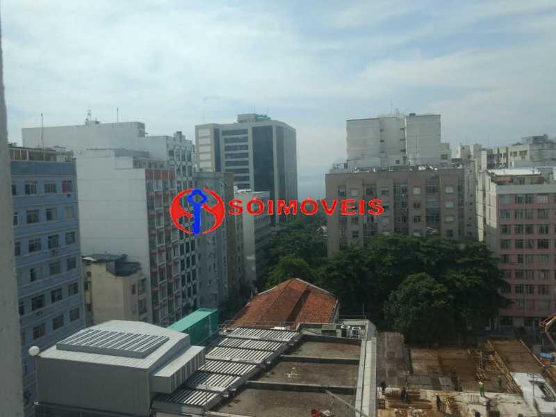 c5e3640b-5c2a-4224-9146-4b9049 - Kitnet/Conjugado 20m² à venda Flamengo, Rio de Janeiro - R$ 360.000 - LIKI00337 - 1