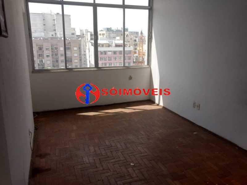 cd308b1e-f17a-4752-bbbe-08237d - Kitnet/Conjugado 20m² à venda Flamengo, Rio de Janeiro - R$ 360.000 - LIKI00337 - 5