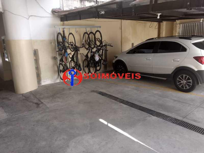 f3a846de-154f-4986-a2ca-cb4d23 - Kitnet/Conjugado 20m² à venda Flamengo, Rio de Janeiro - R$ 360.000 - LIKI00337 - 16