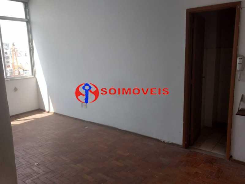 96a06cde-4a9a-4946-8313-a7b983 - Kitnet/Conjugado 20m² à venda Flamengo, Rio de Janeiro - R$ 360.000 - LIKI00337 - 17