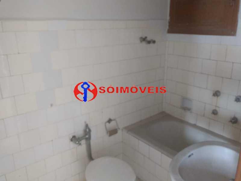 15896627-e3de-457e-94e6-8446ca - Kitnet/Conjugado 20m² à venda Flamengo, Rio de Janeiro - R$ 360.000 - LIKI00337 - 18