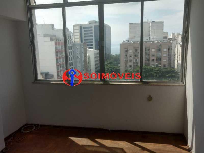 bdc4f081-950d-4b48-899f-76feaf - Kitnet/Conjugado 20m² à venda Flamengo, Rio de Janeiro - R$ 360.000 - LIKI00337 - 20