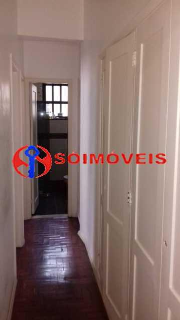 IMG-20190602-WA0004 - Apartamento 2 quartos à venda Gávea, Rio de Janeiro - R$ 735.000 - LBAP22704 - 10
