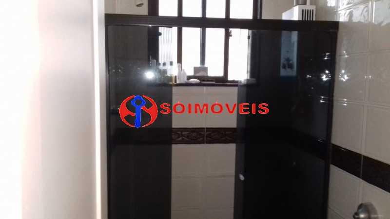 IMG-20190602-WA0008 - Apartamento 2 quartos à venda Gávea, Rio de Janeiro - R$ 735.000 - LBAP22704 - 8