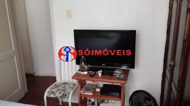 IMG-20190602-WA0011 - Apartamento 2 quartos à venda Gávea, Rio de Janeiro - R$ 735.000 - LBAP22704 - 3