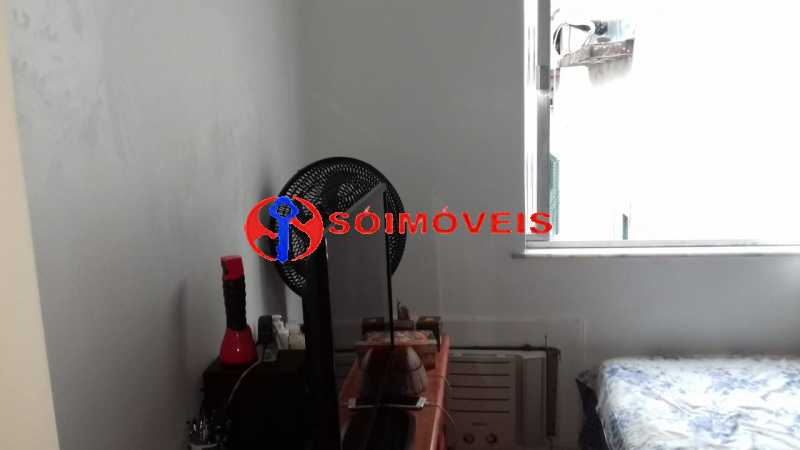 IMG-20190602-WA0016 - Apartamento 2 quartos à venda Gávea, Rio de Janeiro - R$ 735.000 - LBAP22704 - 13