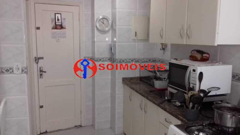 IMG-20190602-WA0018 - Apartamento 2 quartos à venda Gávea, Rio de Janeiro - R$ 735.000 - LBAP22704 - 15