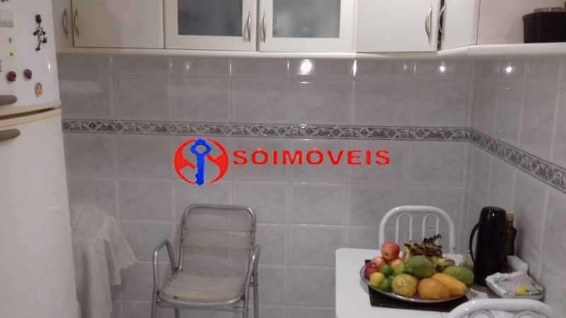 IMG-20190602-WA0020 - Apartamento 2 quartos à venda Gávea, Rio de Janeiro - R$ 735.000 - LBAP22704 - 14