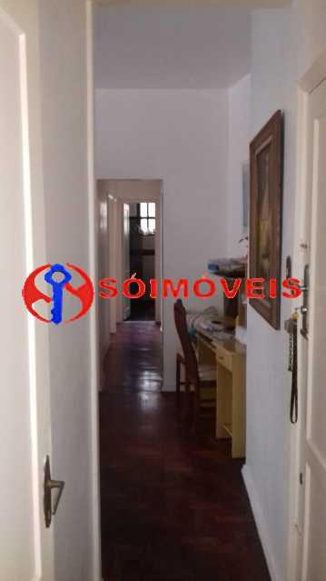 IMG-20190602-WA0023 - Apartamento 2 quartos à venda Gávea, Rio de Janeiro - R$ 735.000 - LBAP22704 - 1