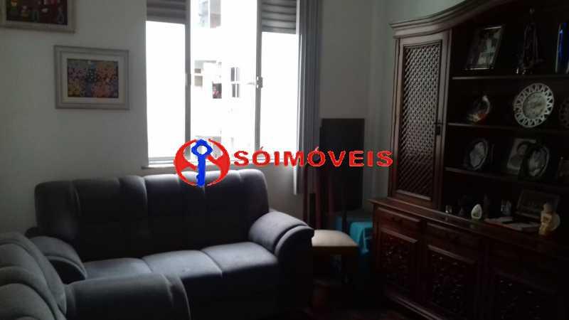 IMG-20190602-WA0025 - Apartamento 2 quartos à venda Gávea, Rio de Janeiro - R$ 735.000 - LBAP22704 - 4