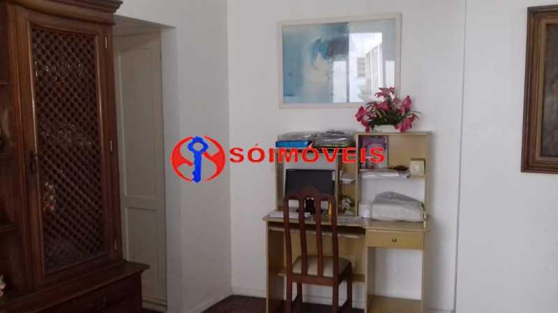 IMG-20190602-WA0026 - Apartamento 2 quartos à venda Gávea, Rio de Janeiro - R$ 735.000 - LBAP22704 - 6