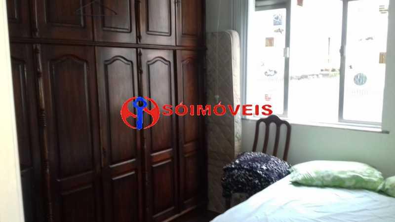 IMG-20190602-WA0030 - Apartamento 2 quartos à venda Gávea, Rio de Janeiro - R$ 735.000 - LBAP22704 - 11