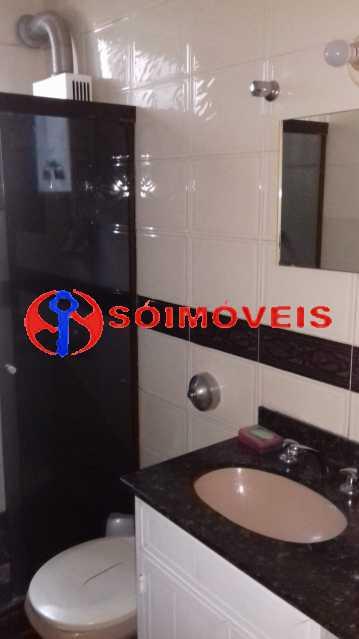 IMG-20190602-WA0032 - Apartamento 2 quartos à venda Gávea, Rio de Janeiro - R$ 735.000 - LBAP22704 - 7
