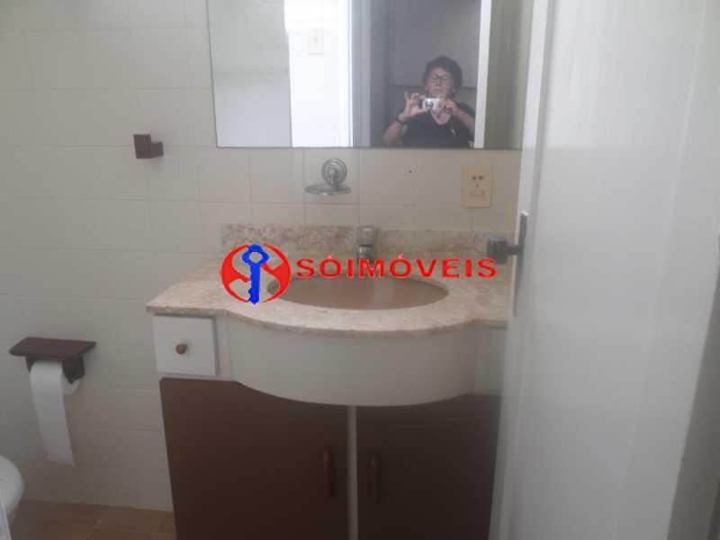 SAM_3538 - Apartamento 1 quarto à venda Urca, Rio de Janeiro - R$ 790.000 - LBAP10966 - 7