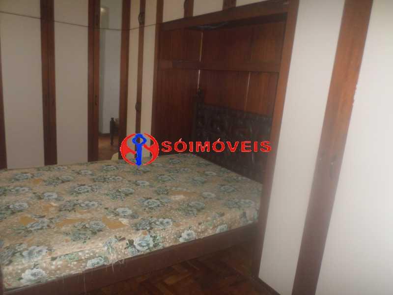 SAM_3539 - Apartamento 1 quarto à venda Urca, Rio de Janeiro - R$ 790.000 - LBAP10966 - 8