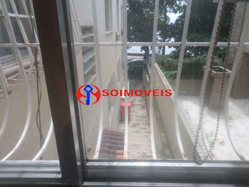 SAM_3544 - Apartamento 1 quarto à venda Urca, Rio de Janeiro - R$ 790.000 - LBAP10966 - 14
