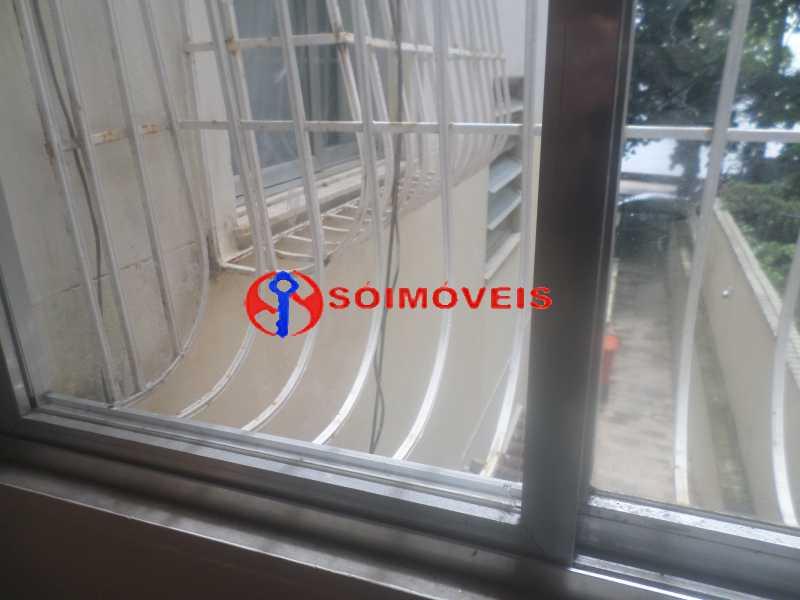 SAM_3545 - Apartamento 1 quarto à venda Urca, Rio de Janeiro - R$ 790.000 - LBAP10966 - 15
