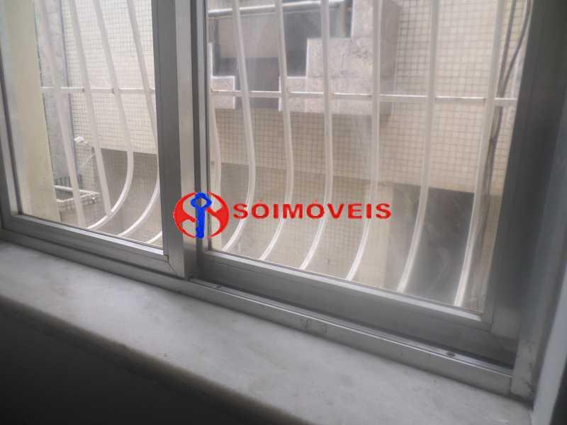 SAM_3554 - Apartamento 1 quarto à venda Urca, Rio de Janeiro - R$ 790.000 - LBAP10966 - 13