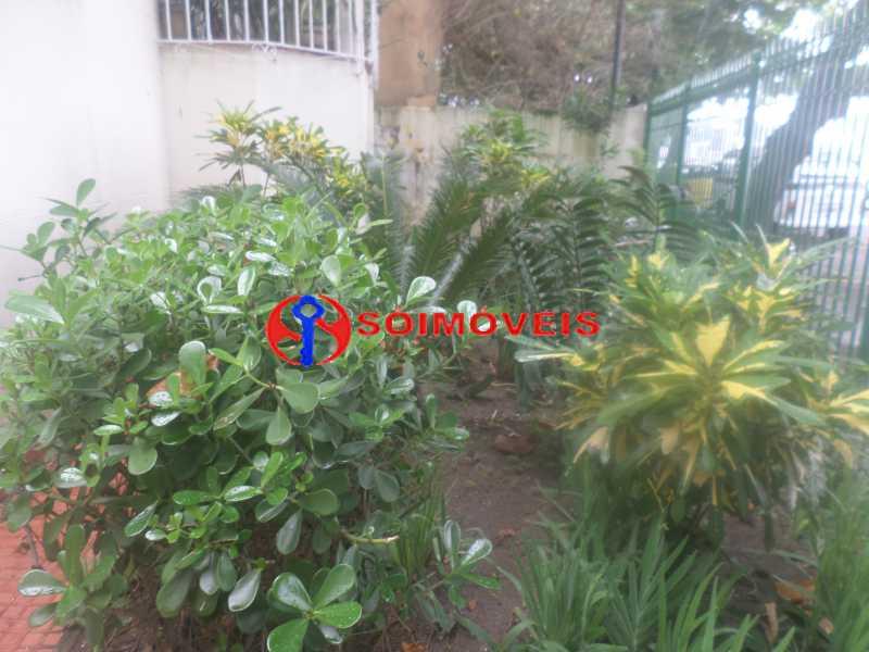 SAM_3558 - Apartamento 1 quarto à venda Urca, Rio de Janeiro - R$ 790.000 - LBAP10966 - 26