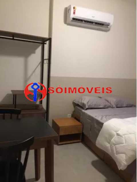 5 - Kitnet/Conjugado 30m² à venda Rio de Janeiro,RJ - R$ 445.000 - LBKI00259 - 4