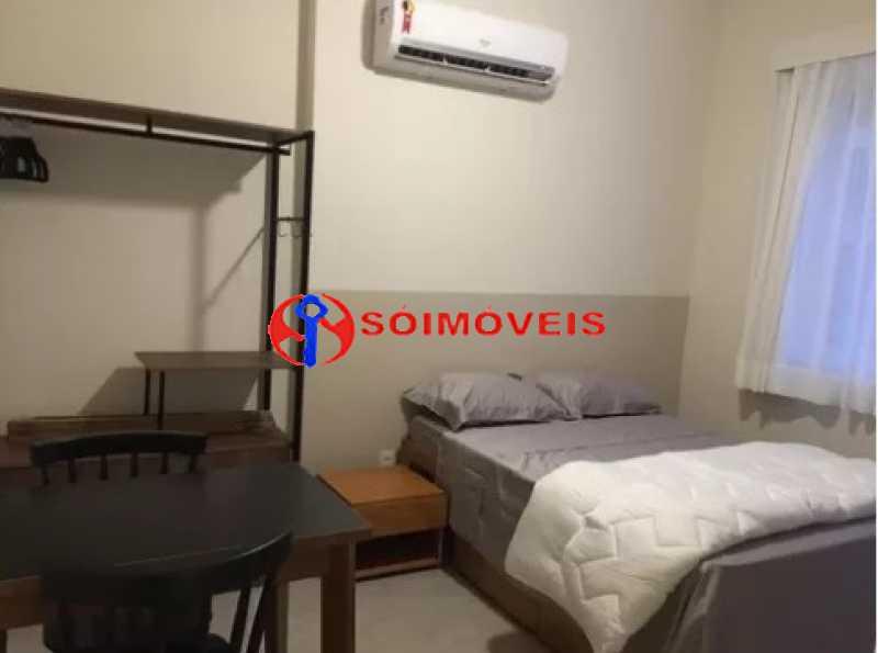 6 - Kitnet/Conjugado 30m² à venda Rio de Janeiro,RJ - R$ 445.000 - LBKI00259 - 3