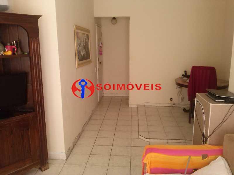 CAM05791 - Apartamento 3 quartos à venda Botafogo, Rio de Janeiro - R$ 1.150.000 - FLAP30437 - 3