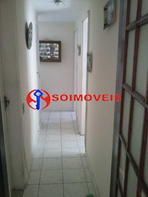 CAM05800 - Apartamento 3 quartos à venda Botafogo, Rio de Janeiro - R$ 1.150.000 - FLAP30437 - 5