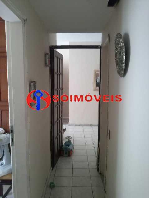 CAM05801 - Apartamento 3 quartos à venda Botafogo, Rio de Janeiro - R$ 1.150.000 - FLAP30437 - 6