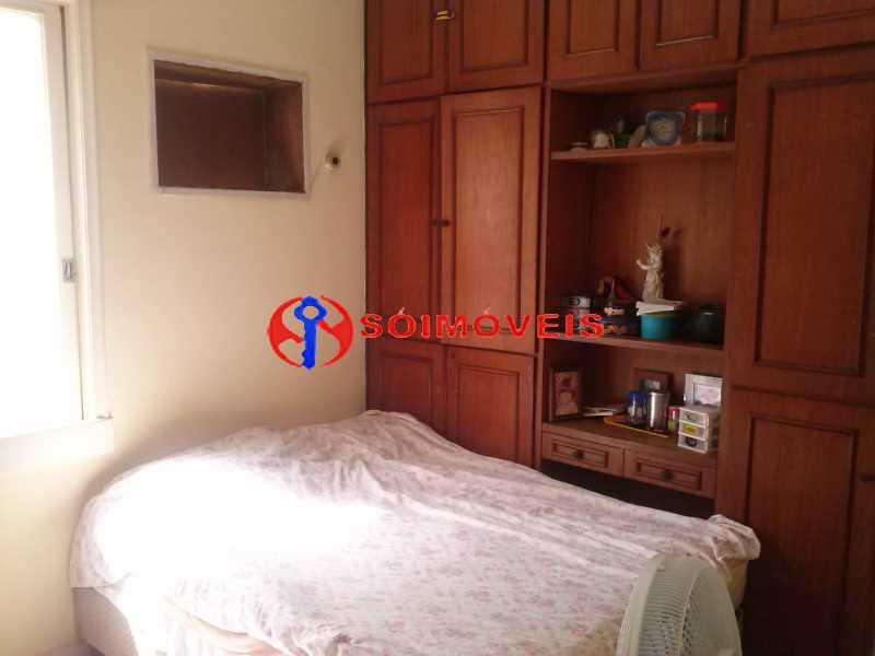 CAM05805 - Apartamento 3 quartos à venda Botafogo, Rio de Janeiro - R$ 1.150.000 - FLAP30437 - 7