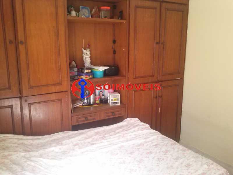 CAM05807 - Apartamento 3 quartos à venda Botafogo, Rio de Janeiro - R$ 1.150.000 - FLAP30437 - 8