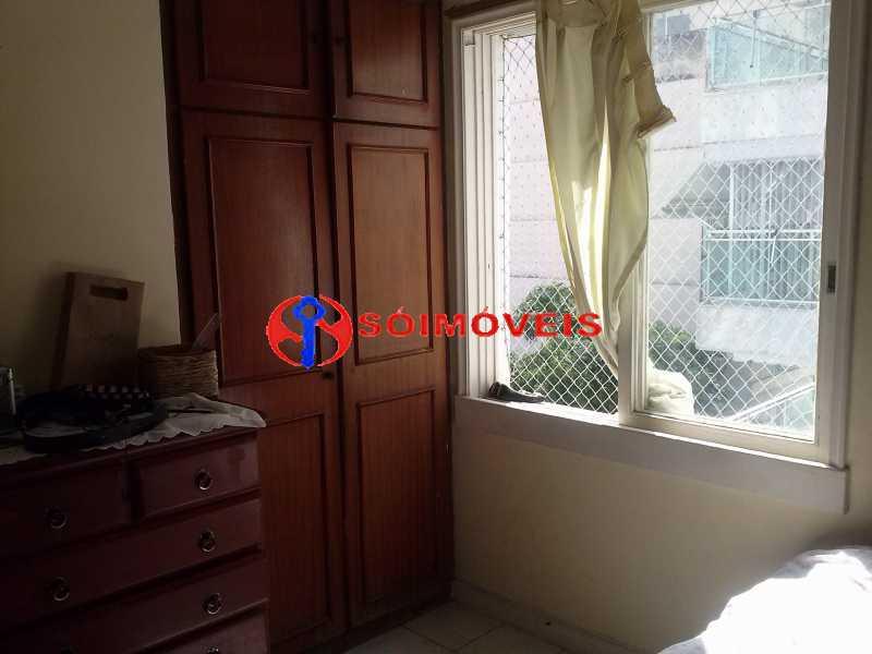 CAM05809 - Apartamento 3 quartos à venda Botafogo, Rio de Janeiro - R$ 1.150.000 - FLAP30437 - 9