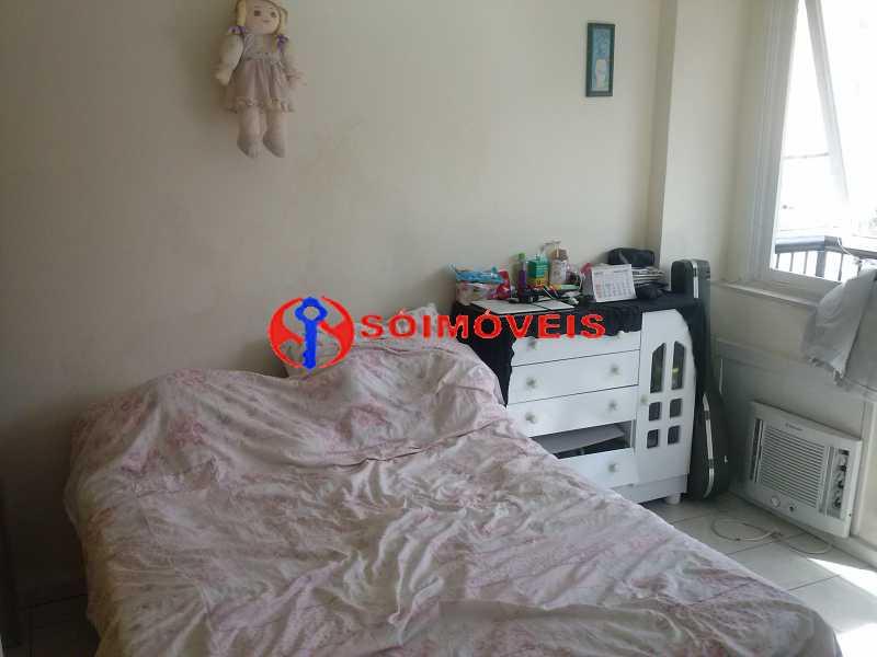 CAM05816 - Apartamento 3 quartos à venda Botafogo, Rio de Janeiro - R$ 1.150.000 - FLAP30437 - 11